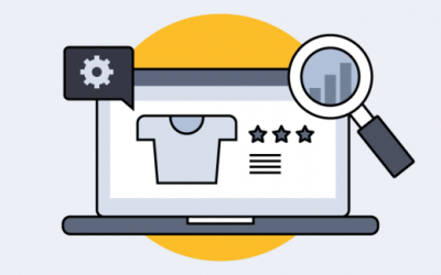 Shopify On-page SEO: The Only Guide You'll Ever Need To Boost Your Rankings