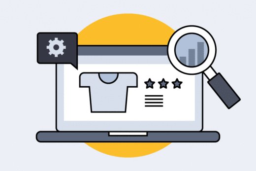 Shopify On Page SEO Guide