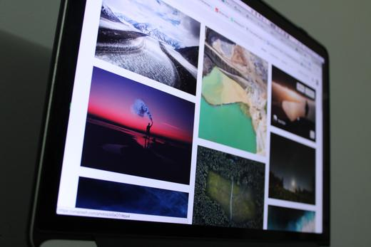 Shopify Image Optimization: How to optimize hidden images in 'Files'
