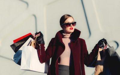 Shopify Marketing From Scratch