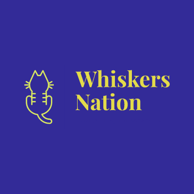 Whiskers Nation Plug in SEO Review