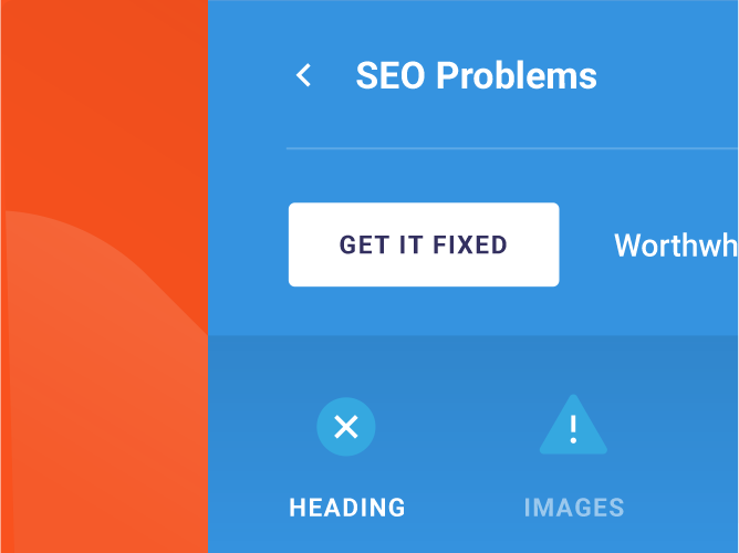 Shopify SEO App and Power Tools