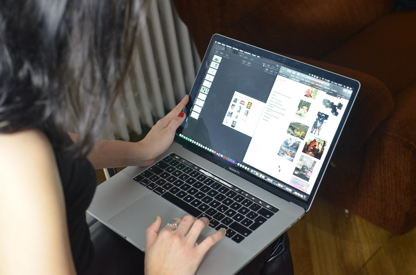 Shopify Image Sizes