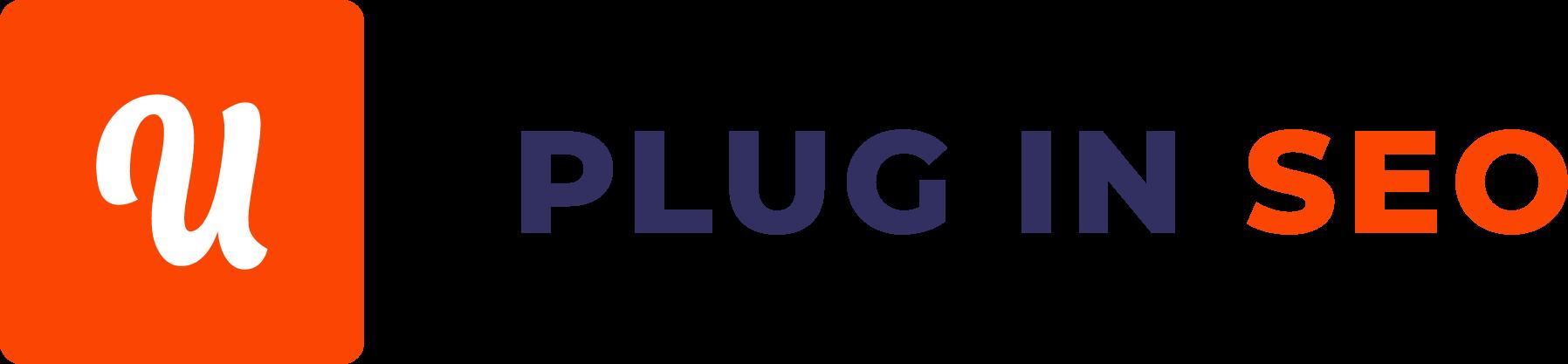 Shopify SEO App - Plug In SEO