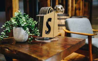 9 Best Free Apps for Shopify to Boost Your Store's Functionality