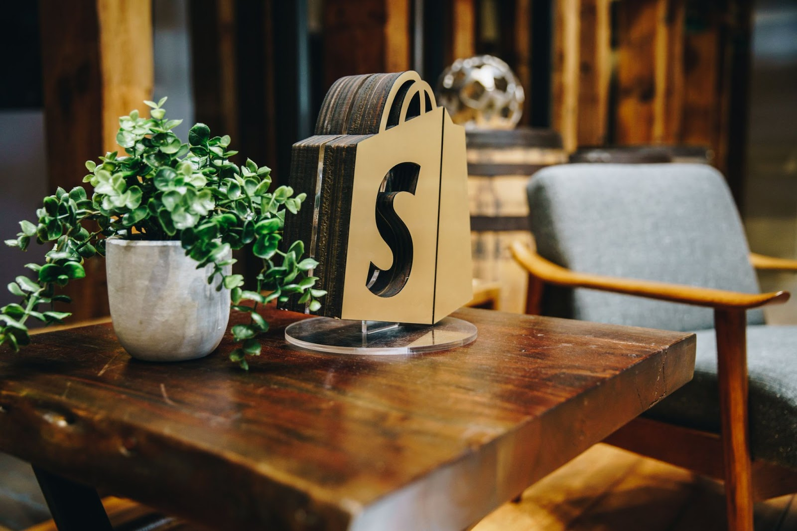 Best Free Apps for Shopify