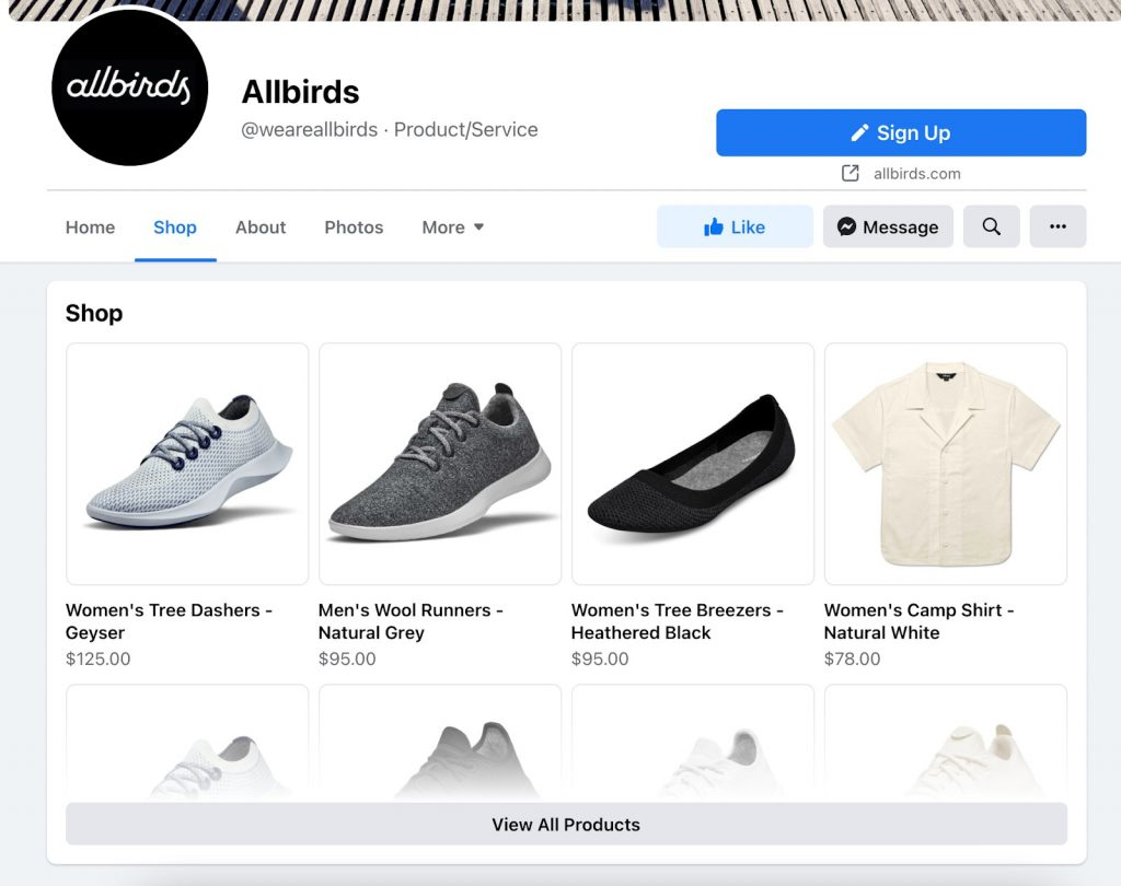 how to drive traffic to your shopify shop