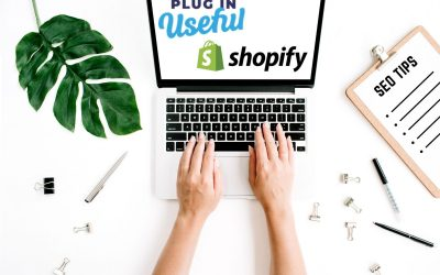 Useful Shopify SEO Tips for Optimizing Your Store