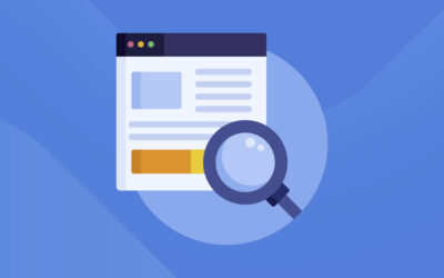 A Complete Guide to Product Page SEO for Your Shopify Store